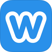 Weebly iPad App Logo