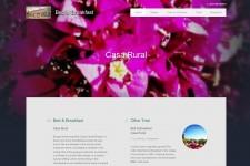 GoDaddy GoMobile website screenshot