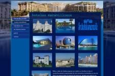 SimDif website screenshot