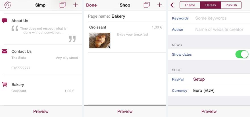 Simple-iPhone-App-Screenshot-2
