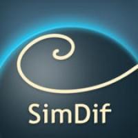 SimDif